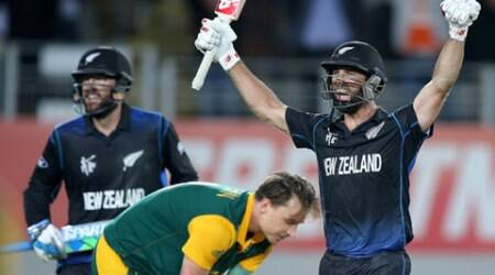 Cricket-WCup-New-Zeal-m