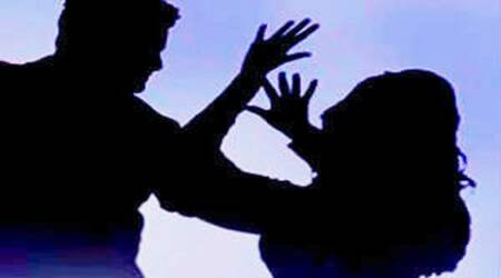 Mumbai Police arrest two for raping their younger sisters, mother also held