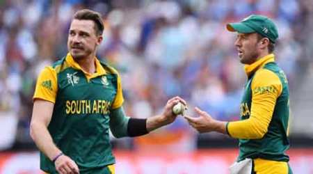 Dale Steyn, Cape Town, Forest Fire, Forest Fire Dale Steyn, World Cup 2015, Cricket World Cup 2015, Dale Steyn twitter, South Africa vs Ireland, Ireland vs South Africa, SA vs Irl, Irl vs SA, cricket, sports, cricket news, sports news