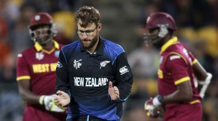 World CUp 2015, Cricket World Cup 2015, Mike Hesson, New Zealand vs West Indies, West Indies vs new Zealand, world Cup semi-finals, New Zealand vs South Africa, South Africa vs New Zealand, Sports, Sports news, Cricket, Cricket news