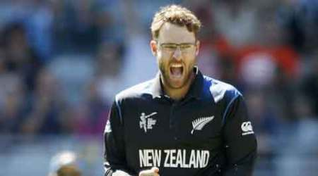 Vettori focused on WC wins, not 300 club