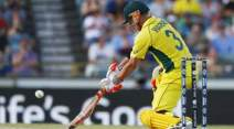 Australia vs Afghanistan, Afghanistan vs Australia, Aus vs Afg, Afg vs Aus, World Cup 2015, Cricket world Cup 2015, Sports, Cricket, Sports news, cricket news
