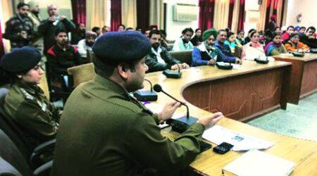 Ensure safety of students, or face action: DCP to city schools