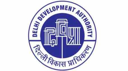 DDA to make farmers aware of land-pooling policy