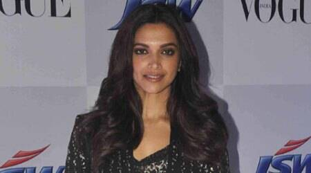 Deepika Padukone bats for women equality in new online video