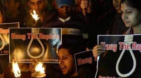 december 16 gangrape, delhi gangrape, nirbhaya gangrape, delhi rape, delhi gangrape news, delhi news, india news, latest news
