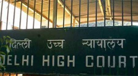 JSPL to Delhi HC: 'Threw out' staff who recorded hearing