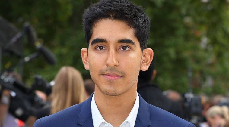 Dev Patel earned a  million dollar salary, leaving the net worth at 3 million in 2017