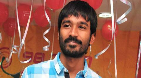National Film Awards, Dhanush, Shamitabh, Raanjhanaa, Kaaka Muttai, dhanush hindi filmdom, Rajinikanth, Dhanush tamil films, Dhanush Rajinikanth Son in law, dhanush bollywood films, dhanush southern films, tollywood, kollywood, entertainment news