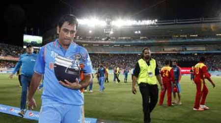 India, India World Cup, MS Dhoni, India world cup, world cup 2015, World Cup, World Cup 2015 India, World Cup 2015, Cricket News, Cricket