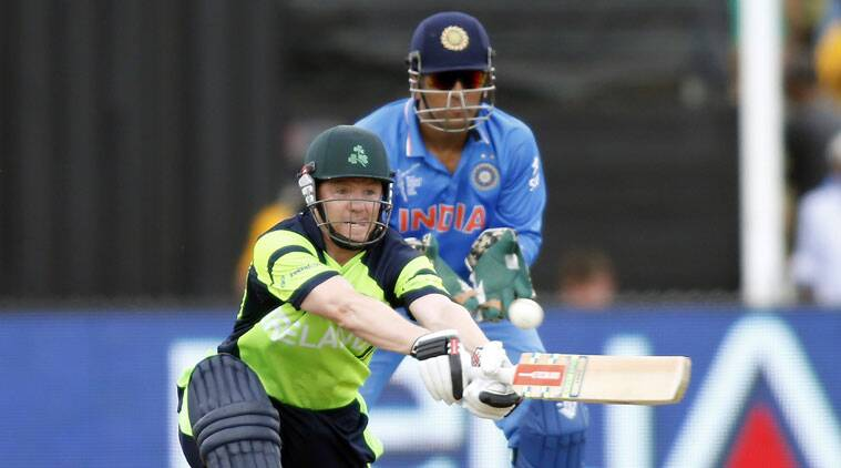 ms dhoni, mahendra singh dhoni, India vs Ireland, Ireland vs India, ire vs ind, ind vs ire, world cup 2015, world cup news, sports news, Cricket news, Cricket, Sports