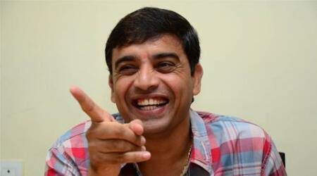 Dil Raju suggested 'Ok Bangaram' title to Mani Ratnam
