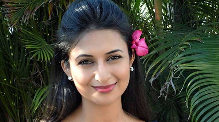 Naturalism Has Replaced Drama On Tv Divyanka Tripathi