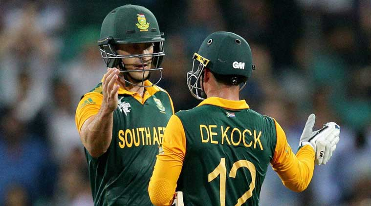 New Zealand, South Africa, New Zealand vs South Africa World Cup 2015, 2015 World Cup, NZvSA, SAvNZ, Cricket News, Cricket
