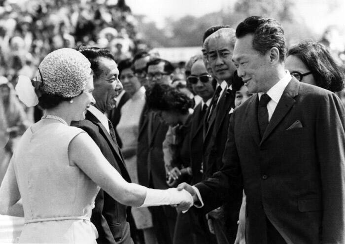 Lee Kuan Yew, Lee, Singapore, Lee Kuan Yew, Lee Kuan Yew death, Singapore founder, Singapore Former Prime Minister, Singapore PM, Singapore Lee, Lee 91, Lee world leaders, Queen Elizabeth, Lee Margaret Thatcher, Barack Obama, PM Modi, Lee Kuan Yew Photos