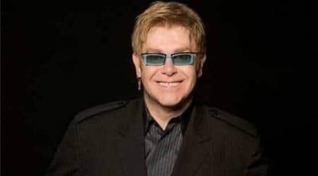 Elton John, Billy Elliot, Legend Elton John, Elton John Songs, Elton John Billy Elliot, Elton John Billy Elliot Film, Elton John Billy Elliot Movie, Elton John Singer, Elton John the Legend, entertainment news