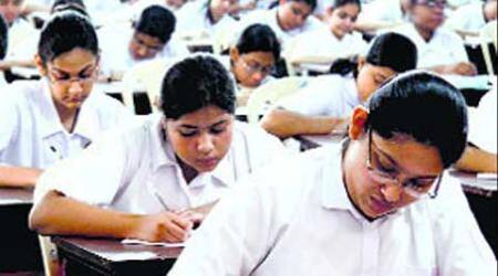 Math exam 'too difficult', CBSE to hold meeting on marking pattern