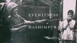 Photographer Praveen Jain was in the Meerut neighbourhood on May 22, 1987, hours before the Hashimpura massacre