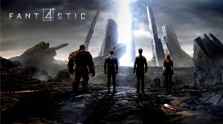 Fantastic Four Release Date: Pushed To August 2015, Took 'Assasin's ...