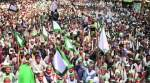 Sonia Gandhi writes to Anna Hazare, vows to oppose landbill