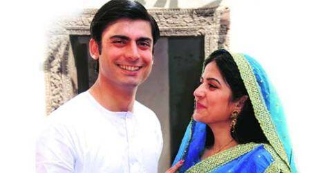 Fawad Khan's Pakistani show 'Waqt Ne Kiya Kya Haseen Sitam' is a partition love story