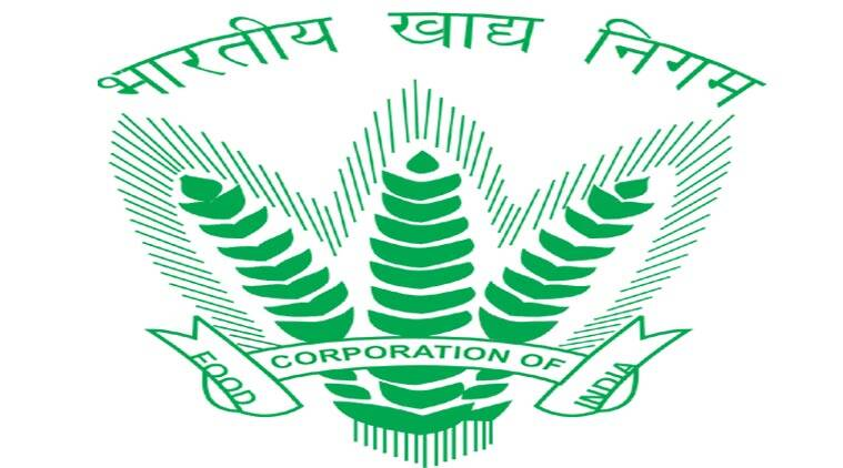FCI Recruitment 2015, www.fcijobsportal.com, FCI Recruitment 2015 Apply Online, Food Corporation of India (FCI), fci recruitment 2015 notification, fci recruitment 2015 last date, fci recruitment 2015 online form, fci recruitment 2015 online application, fci recruitment 2015 for engineers