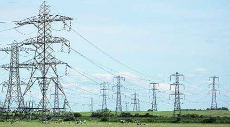 Centre bypasses bid route, PGCIL to develop 20K MW green corridor