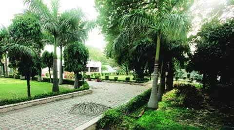arvind kejriwal, kejriwal residence, kejriwal new residence, flagstaff road, flagstaff road kejriwal house, delhi news, city news, local news, delhi newsline