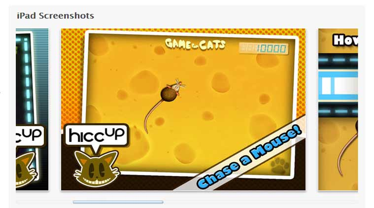 Game-for-cats-759