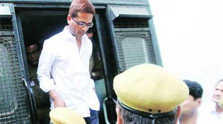 Rose Valley Scam: Kundu remanded in ED custody