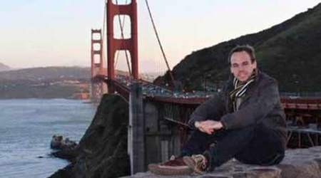 Germanwings crash: Co-pilot's motive to deliberately destroy plane raises haunting questions