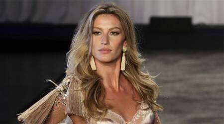 Gisele Bundchen wishes stepson John happy birthday