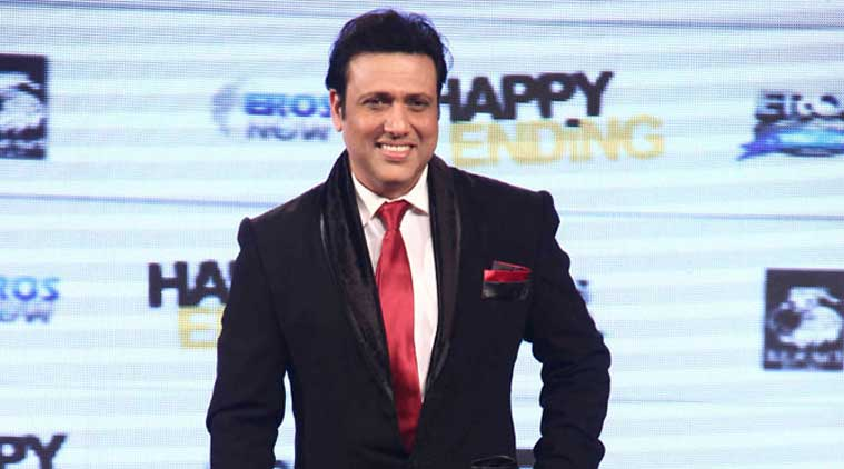Govinda, actor Govinda, Govinda farm, Govinda farmland, Govinda farm in lucknow, Govinda movies, Govinda upcoming movies, Govinda entertainment, entertainment news, bollywood news