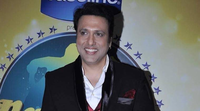 govinda, DID Super moms