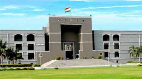 Gujarat High Court, gujarat HC, women protection homes, gujarat women protection, gujarat government, indian express ahmedabad