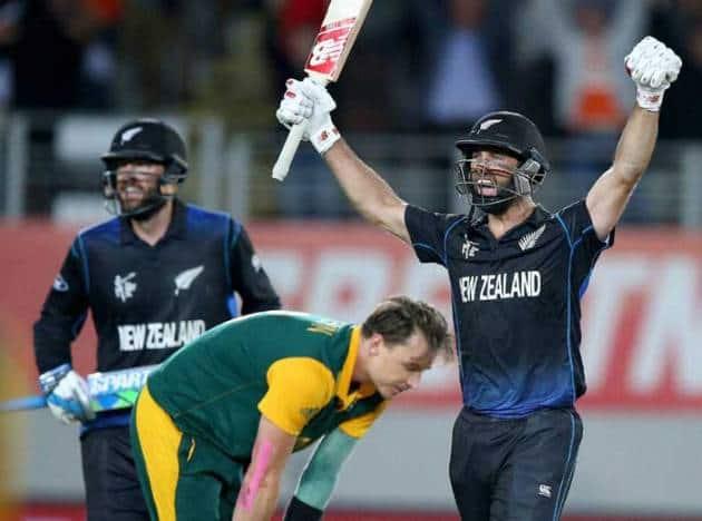 Australia, New Zealand, Australia vs New Zealand, New Zealand vs Australia, AusvNZ, NZvAus, World Cup 2015, 2015 World Cup,
