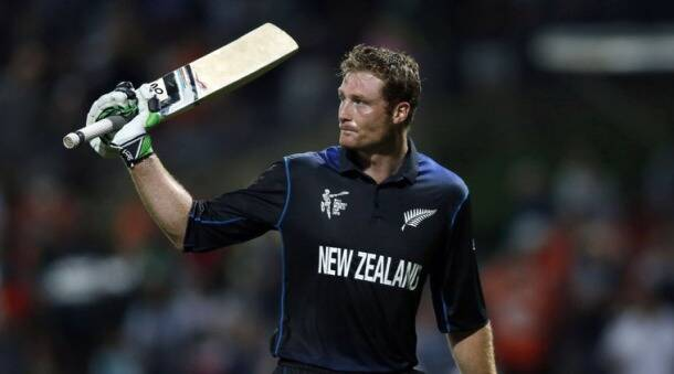 New Zealand, Bangladesh, New Zealand vs Bangladesh, Bangladesh vs New Zealand, World Cup 2015, Cricket World Cup 2015, Sports, Cricket, Sports news, Cricket news
