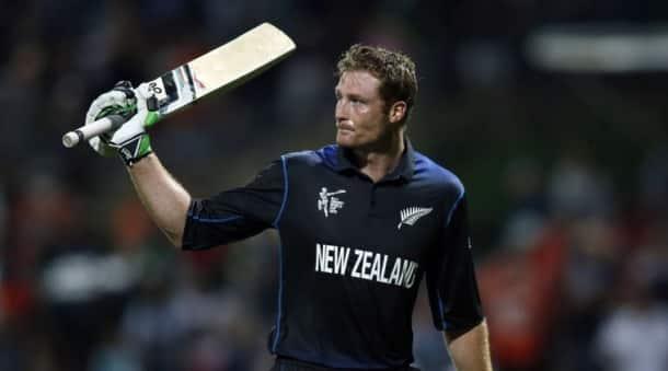 New Zealand, Bangladesh, New Zealand vs Bangladesh, Bangladesh vs New Zealand, World Cup 2015, Cricket World Cup 2015, Sports, Cricket, Sports news, Cricket news