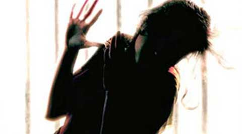 sexual harassment, Panchkula police, Panchkula sexual harassmentSelf-defence camps, Chandigarh news
