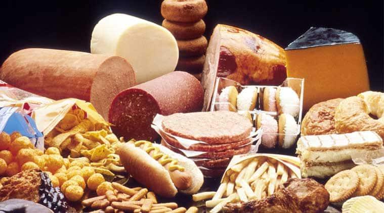 high-fat-diet-main