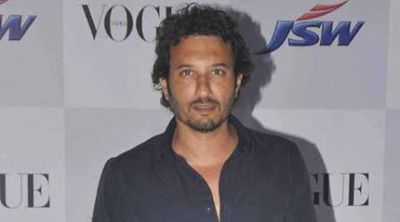 Films for internet is the future: Homi Adajania