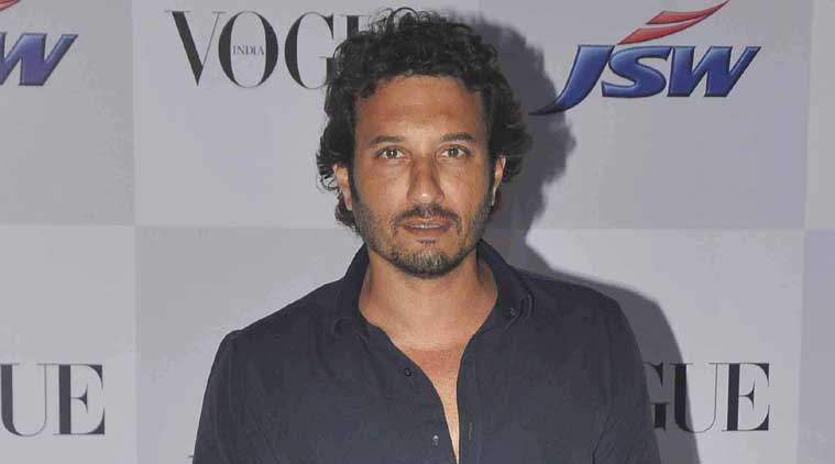 Image result for homi adajania