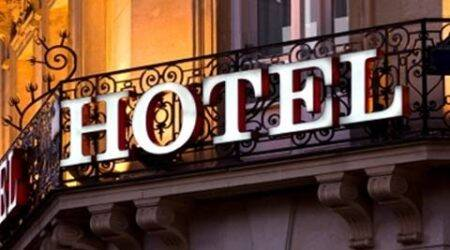 Swiss travellers top spenders at Indian hotels: Report