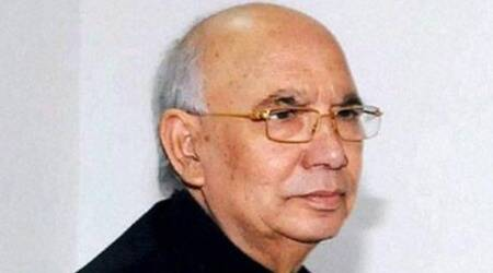 Lait Modi row: 'Act with restraint', Congress tells Bhardwaj