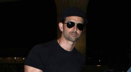 Hrithik Roshan: Success is becoming the best version of yourself