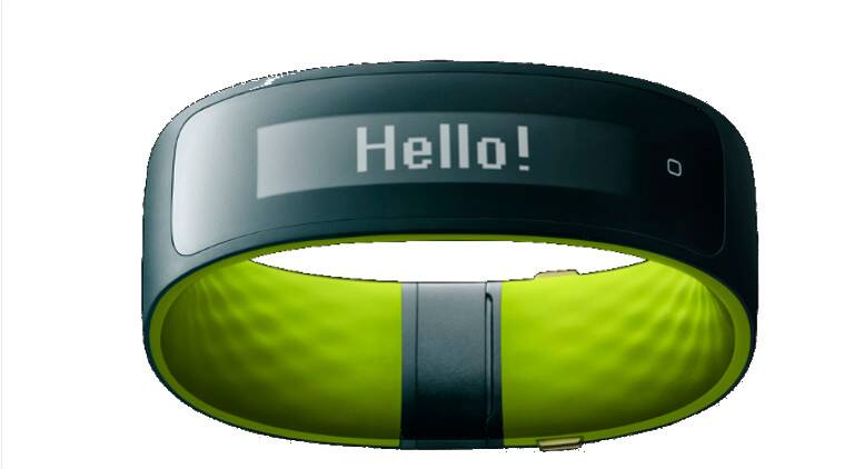 HTC Grip, HTC Grip specs, HTC Grip smart band, HTC Grip price