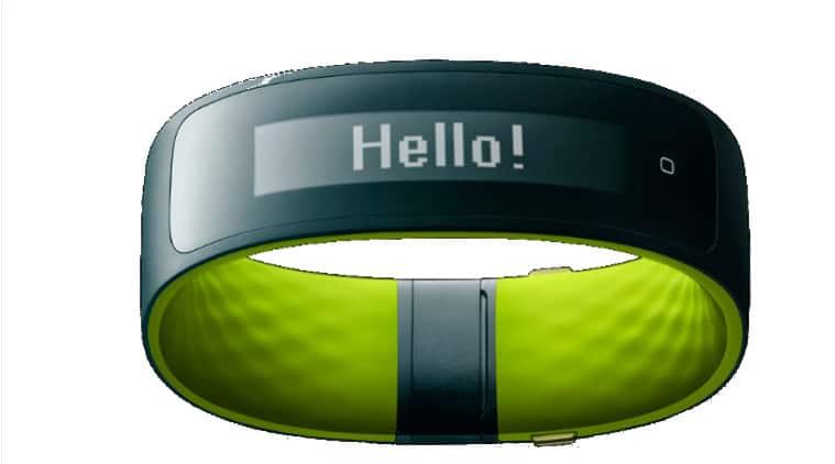 HTC Grip, HTC Grip specs, HTC Grip smart band, HTC Grip price