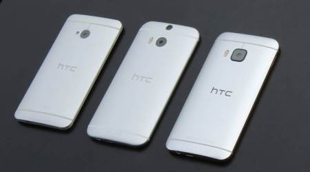 htc, htc one, htc one m9, htc job cut, htc smartphones, htc phone models, htc taiwan, taiwan htc, htc sack employees, htc job, htc one m8, htc one phone, htc news, mobile news, tech news