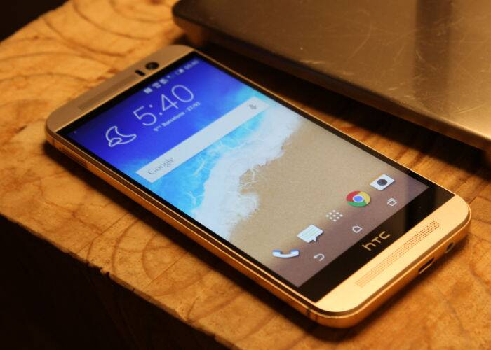 HTC One M9 launch, HTC One M9 specs, HTC One M9 price, HTC One M9 MWC 2015, Mobile World Congress 2015