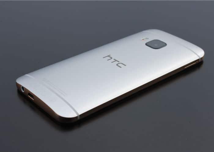 HTC One M9, HTC One M9 specs, HTC One M9 price, HTC One M9 camera, HTC One M9 MWC 2015